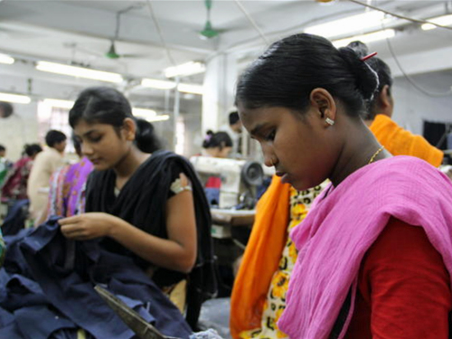 2 bangladesh-garment-factory-workers-500 13