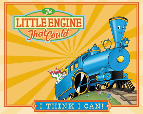 2 littleenginethatcould 15