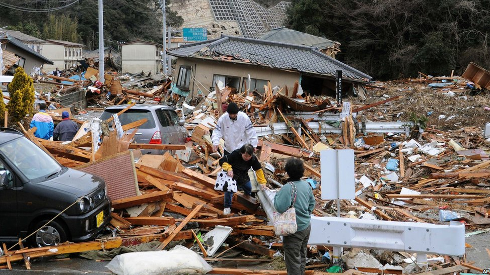 japan-earthquake-damage